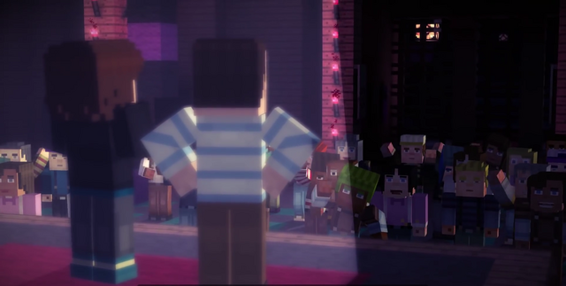 File:Mcsm ep1 endercon stage crowd.png