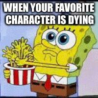 File:Spongebob.jpeg