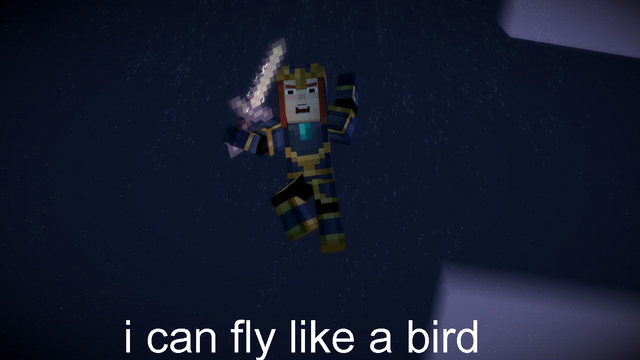 File:Flying.png