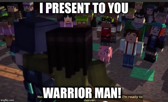 File:WarriorManPresents.jpeg