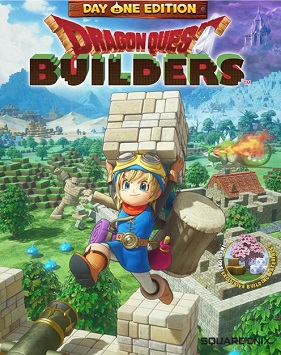 File:Dragon quest builders art-1-.jpg