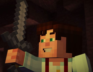 File:Jesse Minecraft.png