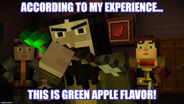 File:Meme ivor arrow-poison.jpg