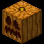 File:Pumpkin-1-.png
