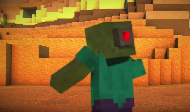 File:Zombie MCDevice.PNG