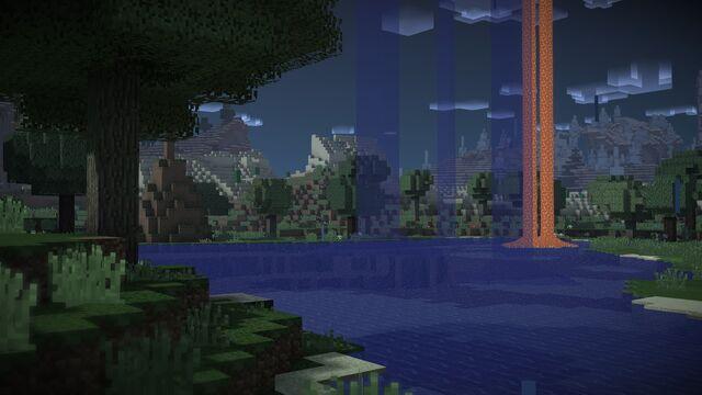 File:Overworld1.jpg