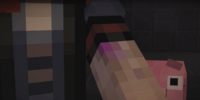 Wither Sickness