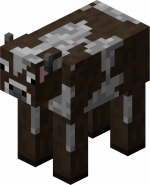 File:150px-Cow.png