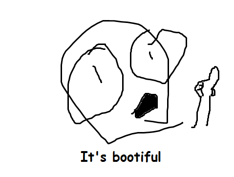 File:Its bootiful.png