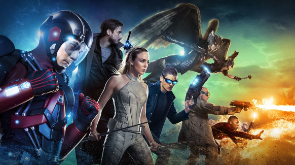 File:LegendsofTomorrow-582x325.jpg