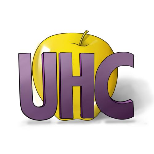 verified text symbol