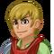 Characters Thumbnail