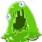 Slime Thumbnail