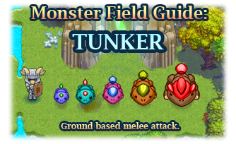 Monster-Field-Guide-Tunker