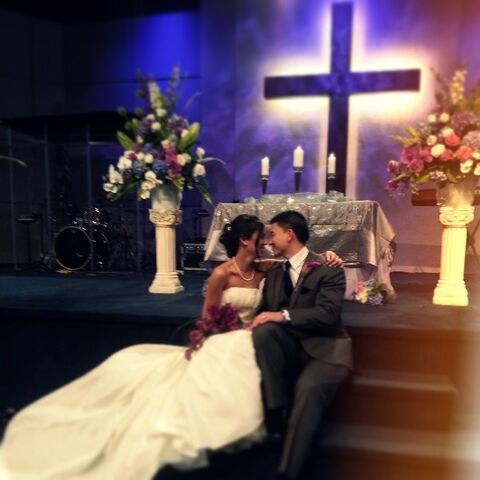 File:SAMANTHA WEDDING PHOTO AT CALVARY.jpg