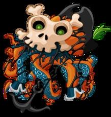 Pirapus