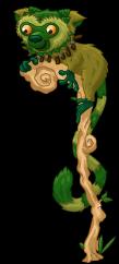 Treemur1
