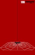 Mission Impossible Rogue Nation poster 11