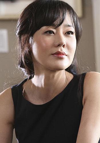 Юнжин Ким