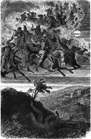 Wodan's wilde Jagd by F. W. Heine.jpg