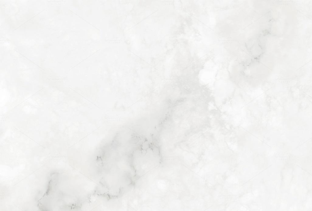 Archivo textura marmol wiki mitolog a for Textura de marmol blanco