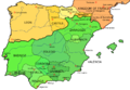 Map Iberian Peninsula 1037.png