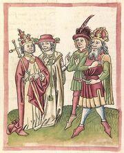 Cod. Pal. germ. 137, fol. 004v - Chronicon pontificum.jpg