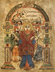 Book of Kells 114r RdGA B3 T10 Abb 05.jpg