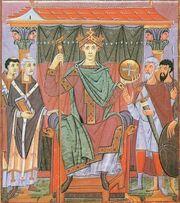 Evangeliar Ottos III., BSB Clm 4453, fol. 24r.jpg