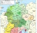 Siedlungswesen/Hochmittelalter