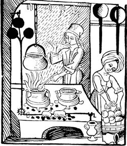 Kuchenmaistrey 1485.jpg