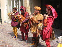 Bayeux Medieval Festival.jpg