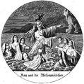 Rán and the Wave Girls (1831).jpg