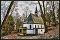 The little forest chapel.jpg