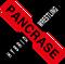 Pancrase logo