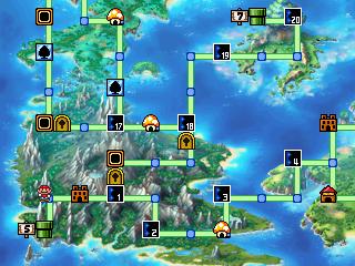 World6map