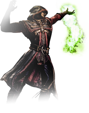 Hey it's me ermac