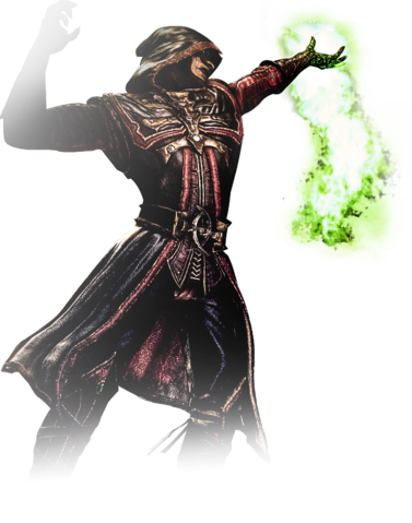File:Hey it's me ermac.png