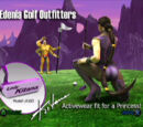 Edenia Golf Outfitters