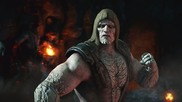 File:Tremor MKX trailer intro.png