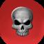 File:64px-MKvsDCU Fatality! achievement.png