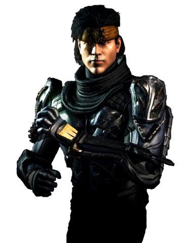 File:Takeda MKX Render.png