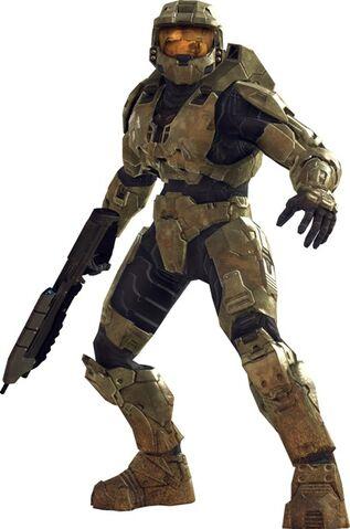 File:Halo3 masterchief render01-klein.jpg