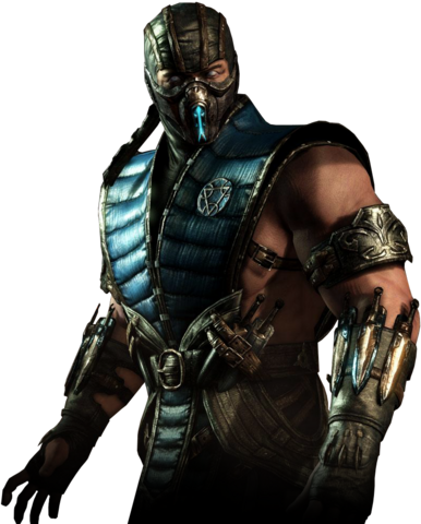 File:MKX Sub-Zero Render2.png