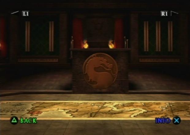 File:Reiko's War Room.jpg