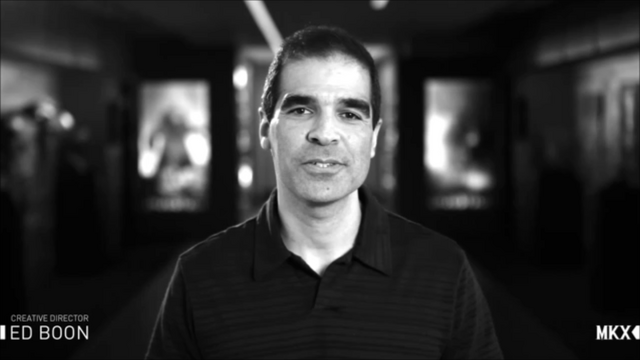 File:Mortal Kombat X Raiden Official Trailer Ed Boon.png