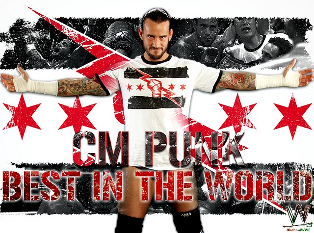 File:2011-cm-punk-best-in-the-world.jpg