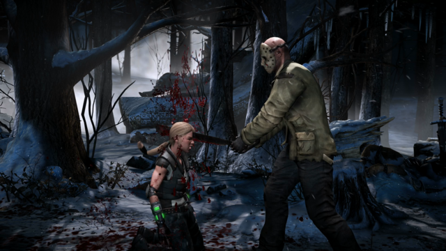 File:MKX Jason throw move 2015-05-06 15-42-40.png