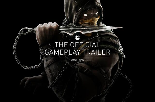 File:MKX gameplay trailer.jpg