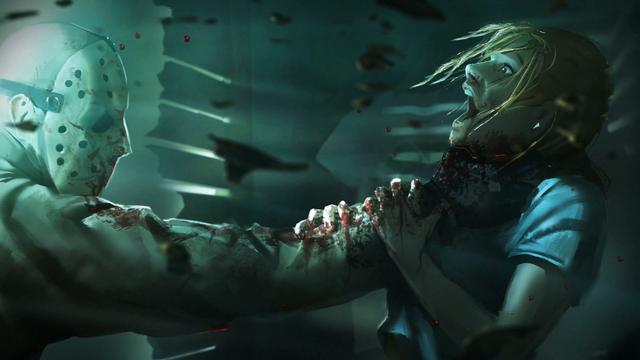 File:Mortal Kombat X - Jason Voorhees Ending 3.png